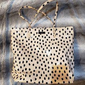 Kate Spade Renny Drive Tote Bag
